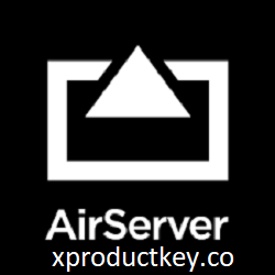 AirServer 7.2.6 Activation Code + Crack Free Download [Latest]