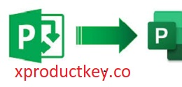 Microsoft Project 2020 Crack + Activation Key Free Download Latest