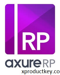 Axure RP 9.0.0.3673 Crack + License Key Free Download 2021