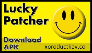 Lucky Patcher 9.1.7 APK For [Win&Mac] Full Version Download 2021