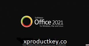 Microsoft Office 2021 Crack + Product Key Free Download Latest