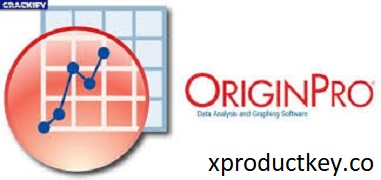 Origin Pro 10.5.84 Crack + License Key Free Download 2021