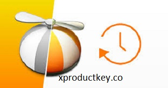 Little Snitch 5 Crack + License Key Free Download Latest