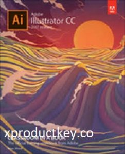 Adobe Illustrator CC 2020 v24.3.0.569 Crack + Key Free Download