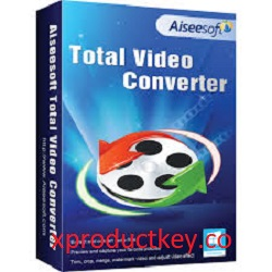 Total Video Converter 4.5 Crack + Activation Code Free Download {2021}